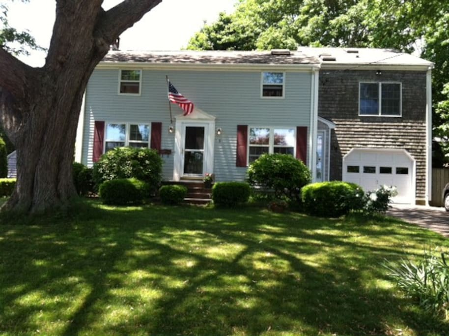 newport ri private bedroom and bath houses for rent in ForRhode Island Bath House