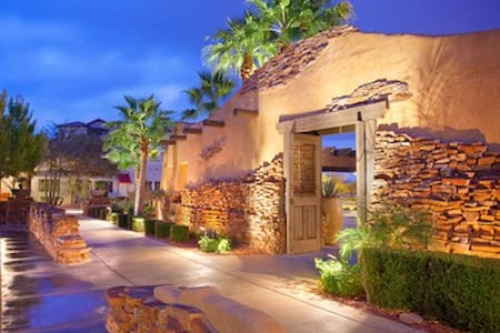 Cibola Vista Resort and Spa - Peoria - Other