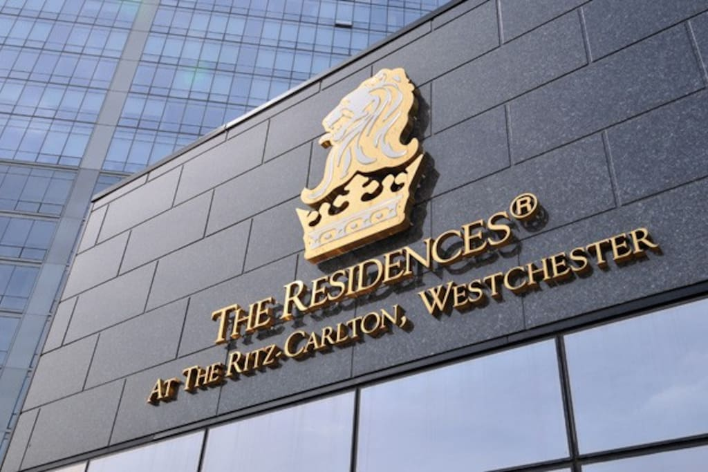 The Residences at The Ritz-Carlton Westchester.