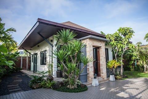 Holiday Home By Baan Pinya