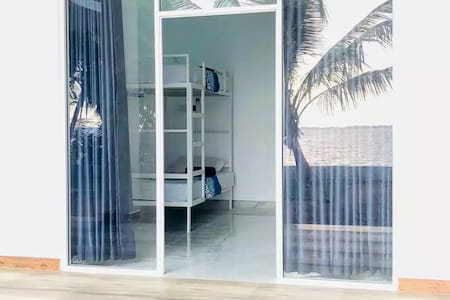 lagoonpark Residence @ Colombo AirPort - Dorm