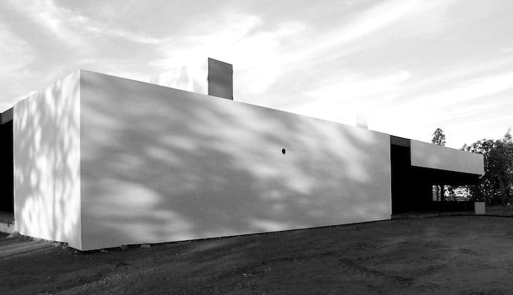 Quinta do Evaristo | Up to 10