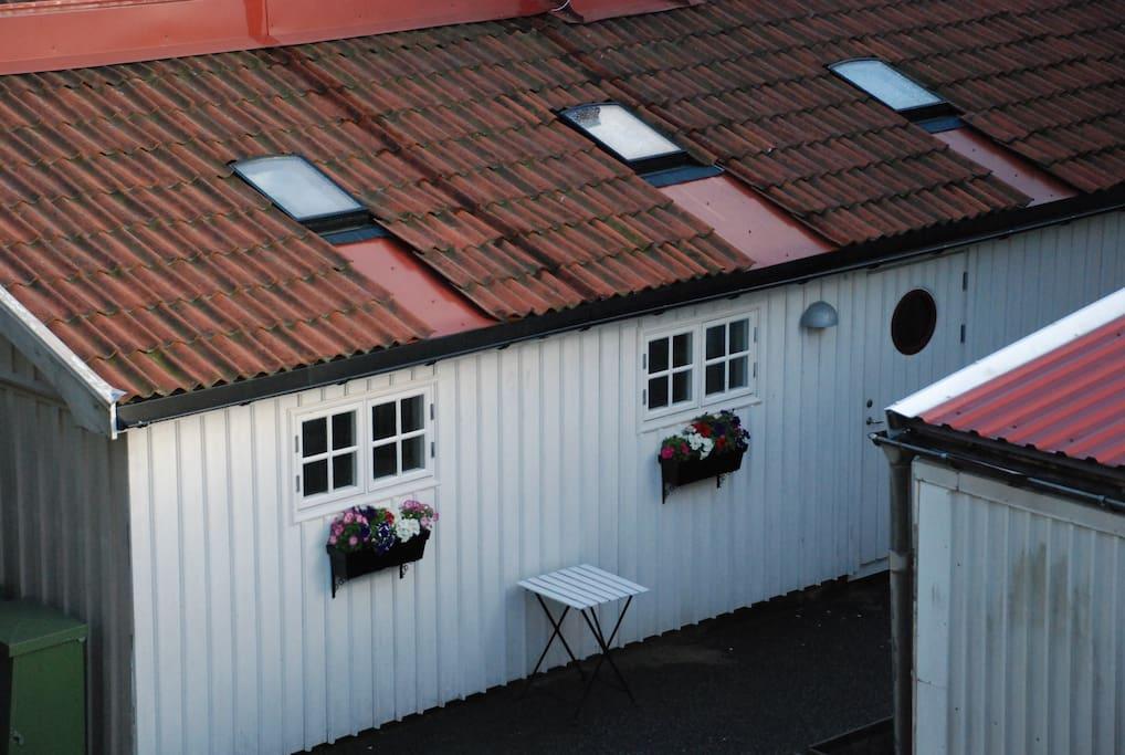 escortservice stockholm spa i västra götaland