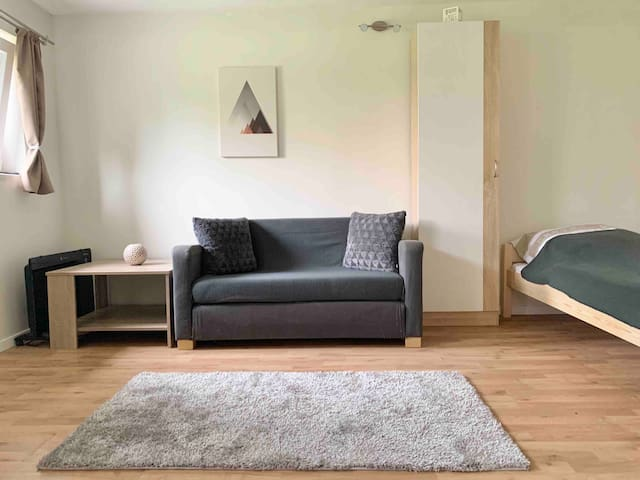 Apartman4You mini