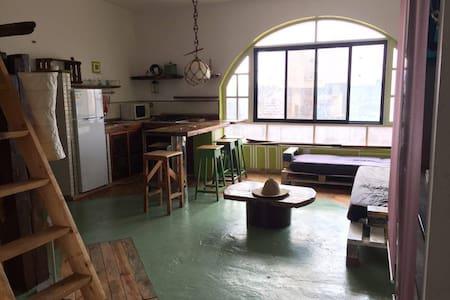 Nice studio Cabral area - Boa Vista - Sal Rei