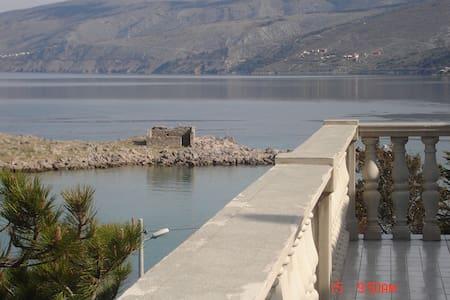 Kuća za odmor - Vacation - Sveti Juraj