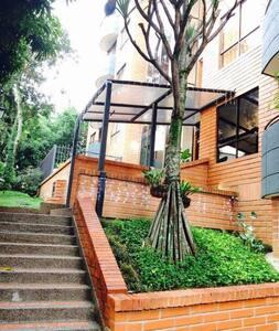 Apto entero con total privacidad - Medellín  - Huoneisto