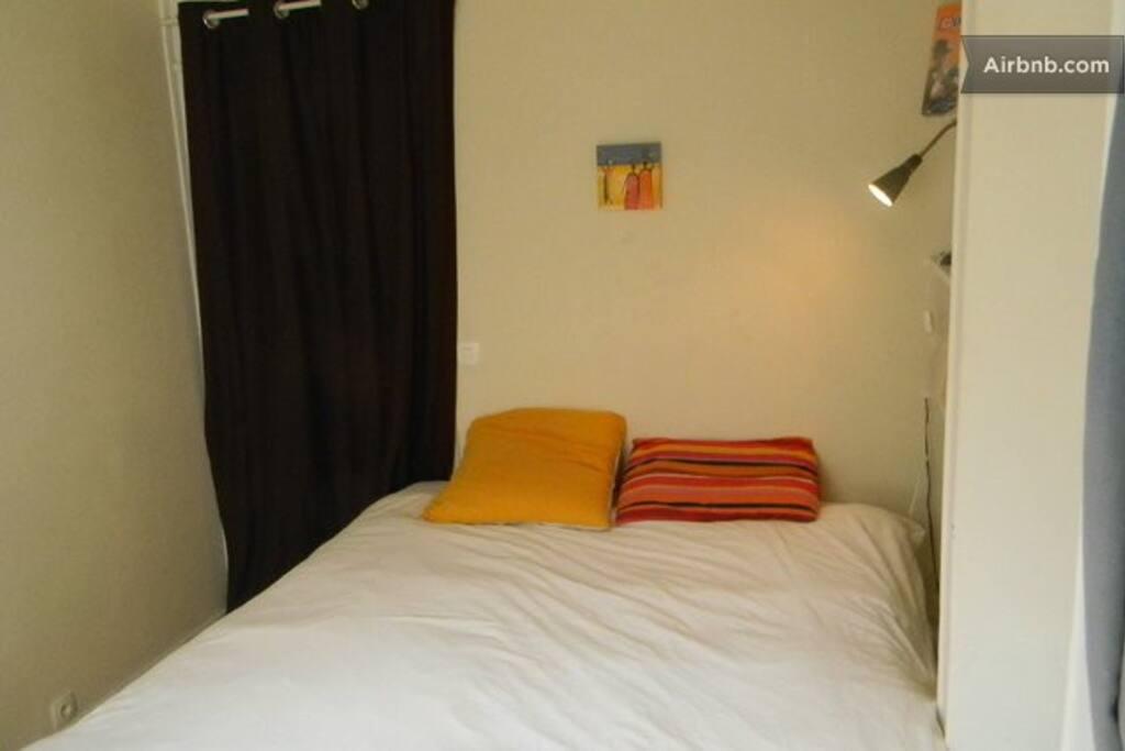 Appartement centre paris appartements louer paris for Appartement atypique a louer ile de france