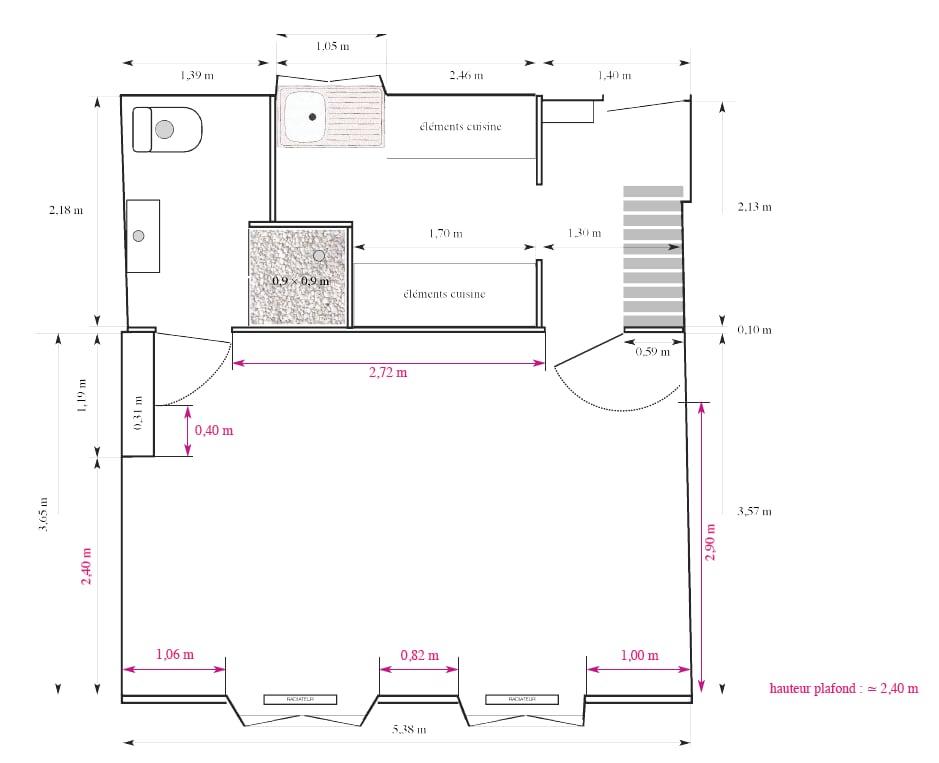 Fontainebleau 2017: Top 20 Ferienwohnungen In Fontainebleau, Ferienhäuser,  Unterkünfte U0026 Apartments U2013 Airbnb Fontainebleau, Île De France, Frankreich