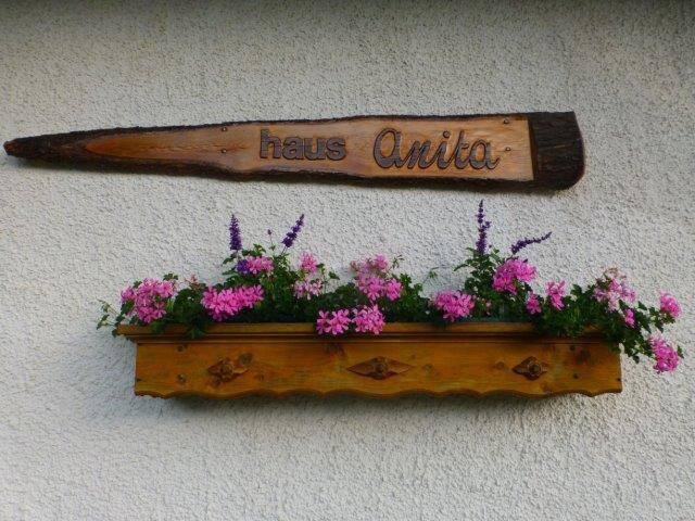 Ferienwohnung Haus Anita, (Radolfzell-Möggingen), Ferienwohnung Anita, 75qm, 2 Schlafzimmer, max. 4 Personen