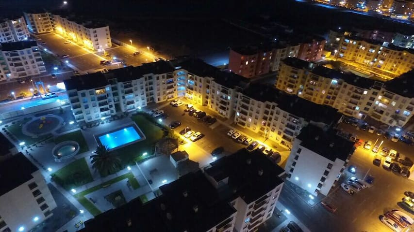 Roommate Arica—Chile - Arica - Pis