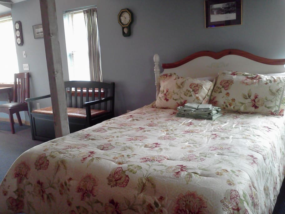 old saybrook chat rooms Browse old saybrook ct real estate listings to find homes for sale, condos, commercial property, and other old saybrook properties.