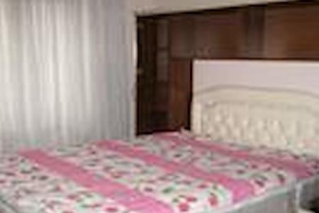 merkeze yakın güzel bir daire - Sakarya - Квартира