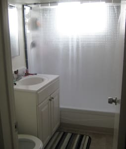 5 Miles from LAX! - Perfect for Solo Travelers - Inglewood - Apartamento