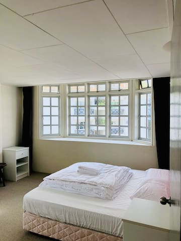 Habitación 1