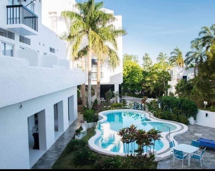 La Bella Residences Tagaytay