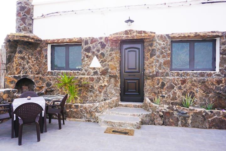 Casa Calero