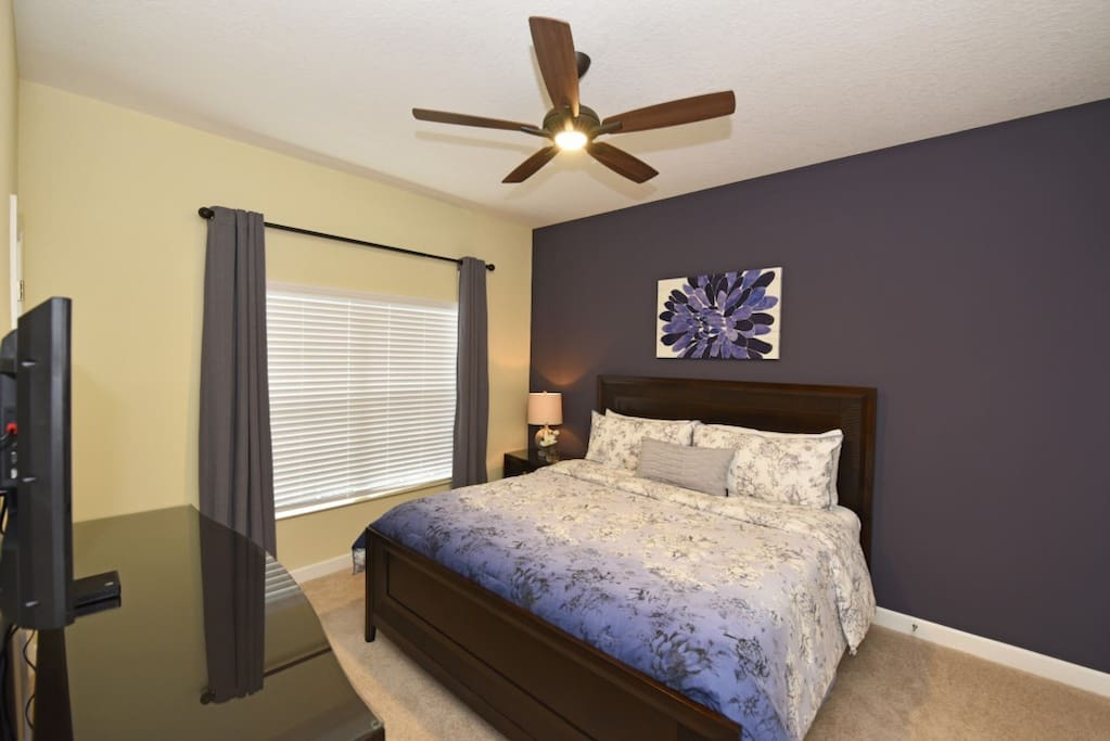 Sweet Home Vacation Disney Rentals Vacation Homes Florida Orlando (FS104973)