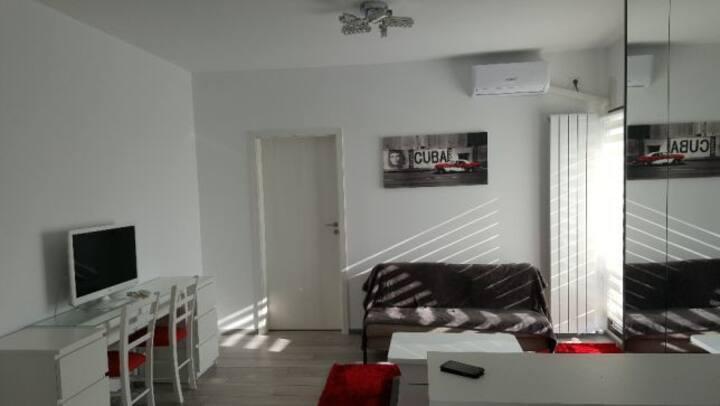 Bucuresti Apartament