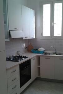 Casa per 4/6 persone a Gallipoli - Sannicola - Rumah