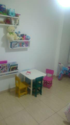 Alugo quarto em Niterói