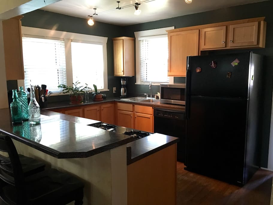 Rooms For Rent In Denver Co Area