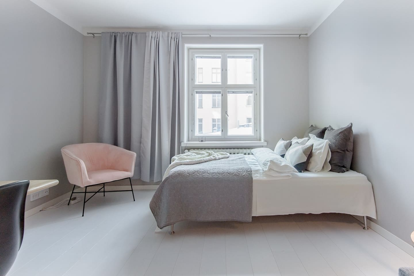 stylish city home apartments for rent in helsinki finland