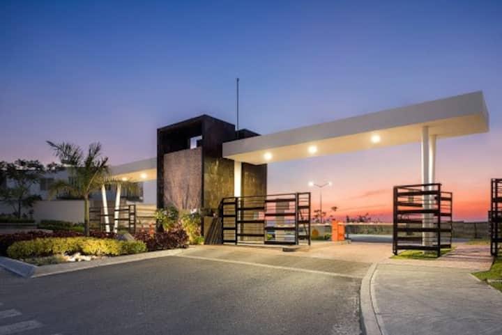 Excelente Casa completa ideal familias