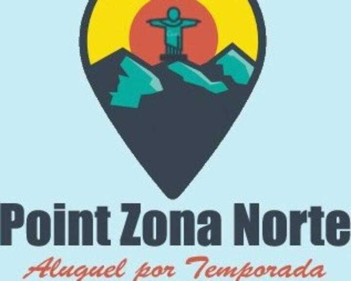 Point Zona Norte