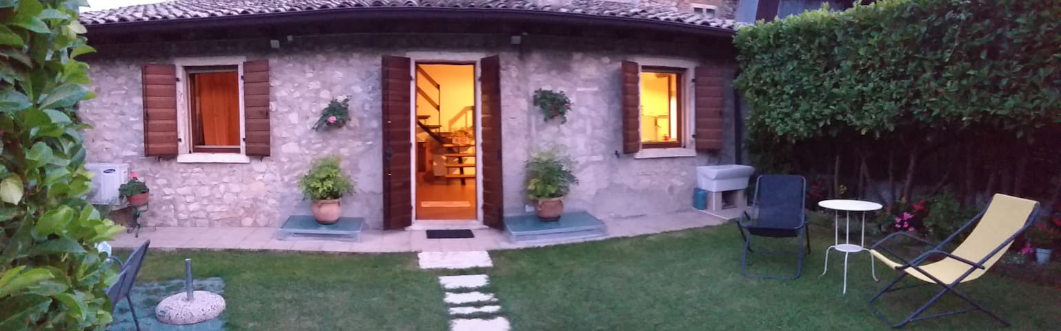 Casa Vacanze Modena- Locaz.turistica  M0230300100