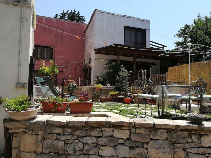 Villa Sabato
