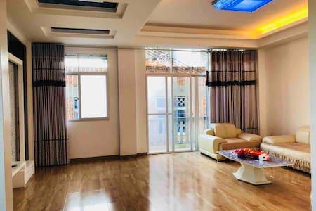 霞浦北岐滩涂(星海民宿601)1米8大床+1米2小床+独立卫生间