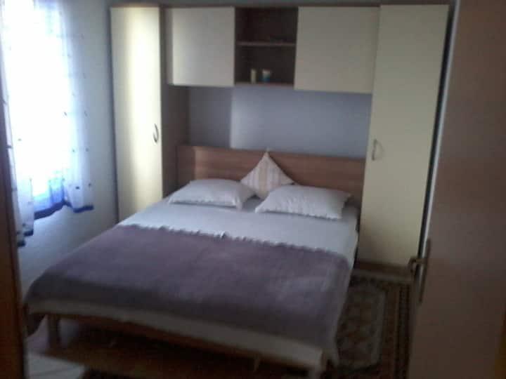 Apartmani Kocka Apt.3