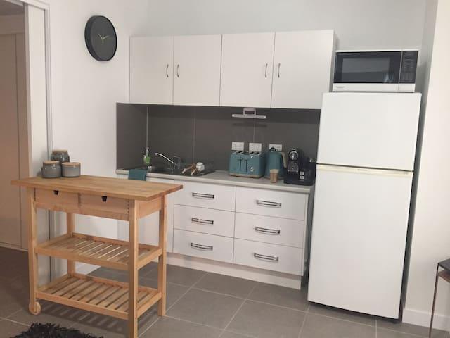 Noosa Hinterland Retreat - Cooroy