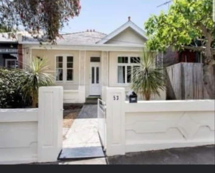 Randwick Double Room - Available Now