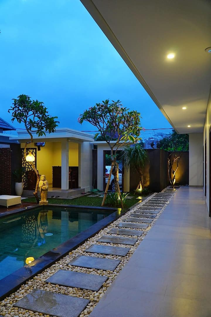 Brand New Guest House Speciial Price