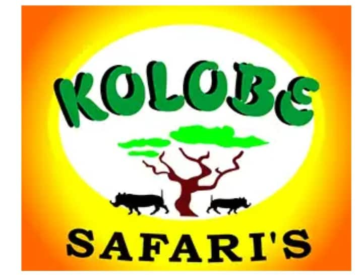 Kolobe Safaris Game Farm