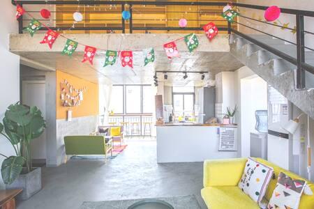 【白日梦】四世同堂全家福系列,居住温馨、地段核心,近长江、近万达广场、莱茵春天,是您在宜宾的家。