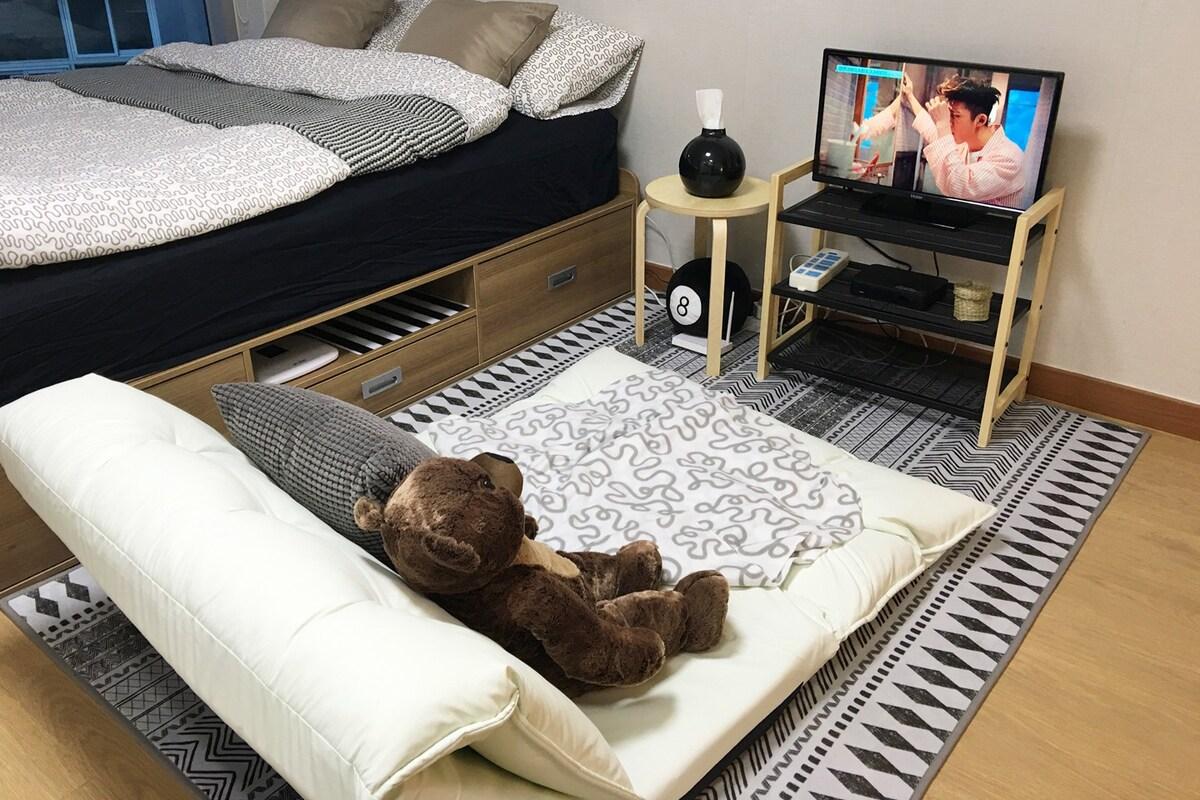 estimation de ma maison en ligne gratuit top 20 des. Black Bedroom Furniture Sets. Home Design Ideas