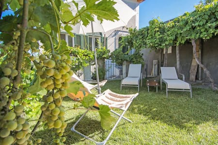 Classy Holiday Home in mormanno with Private Pool