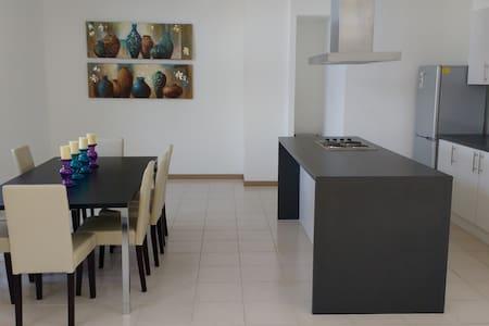 Home Studio Santiago - Santiago