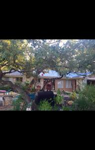 Casa Rocas Del Soul Lake Retreat - Austin - Hus
