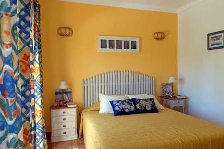 1 bedroom apt at Albufeira, Algarve - Guia - Διαμέρισμα