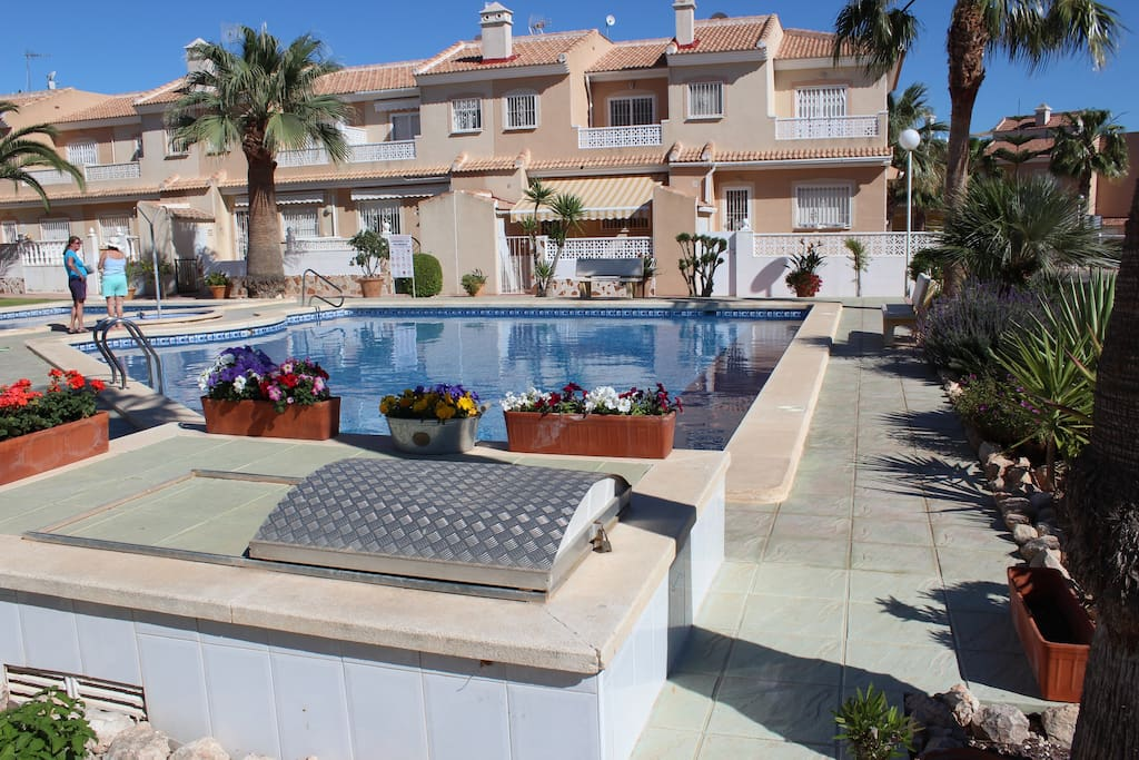 ciudad quesada cougars dating site Ciudad quesada property  property for sale in torrevieja,  dating from the 18th century torrevieja was once a fishing village and the name translated means .