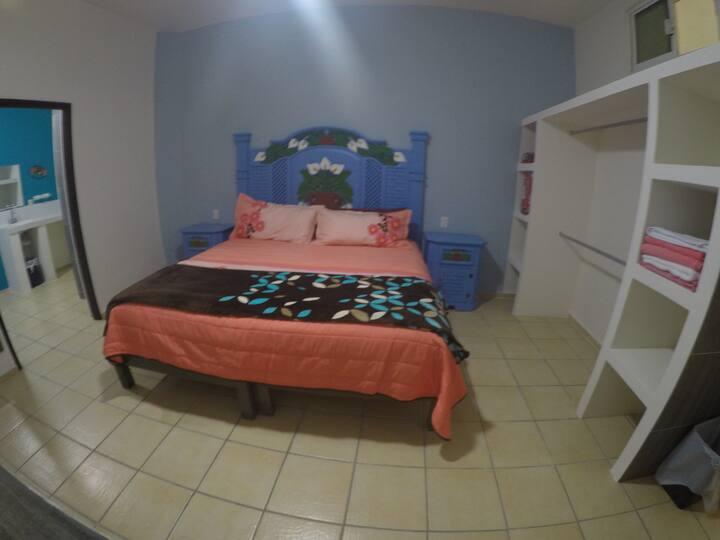 Apartamento Aranza
