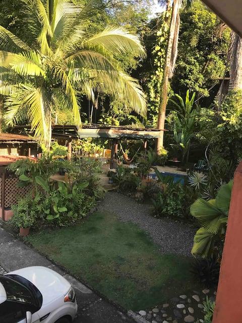 Lindo apartamento en Playa Bonita 6