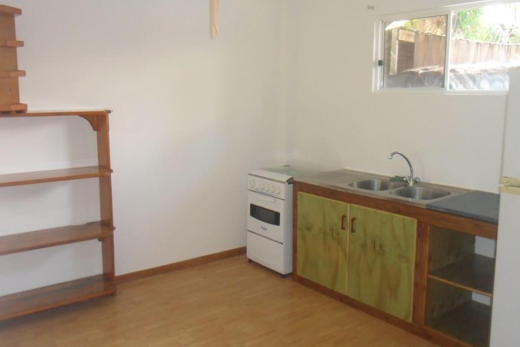 Fare miri houses for rent in tevaitoa leeward islands for X cuisine miri