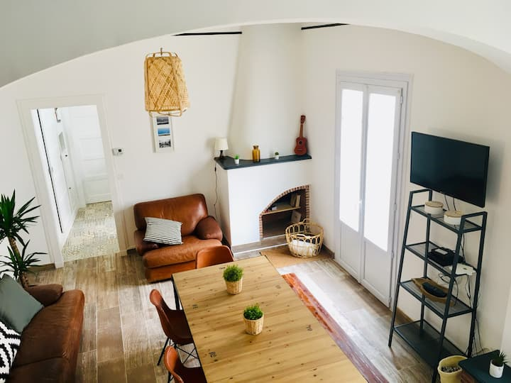6/A Rooms and Meets, backpackers and surfhouse