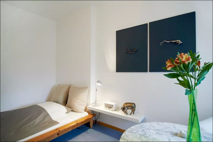 Room in Hamburg Ottensen