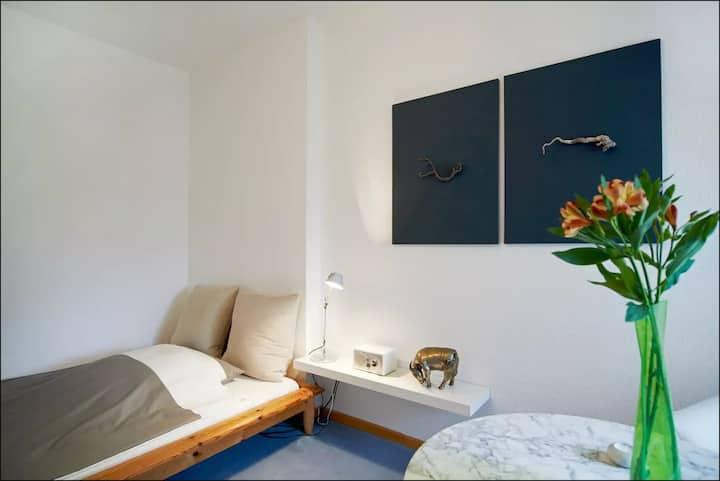 Room in Hamburg Ottensen